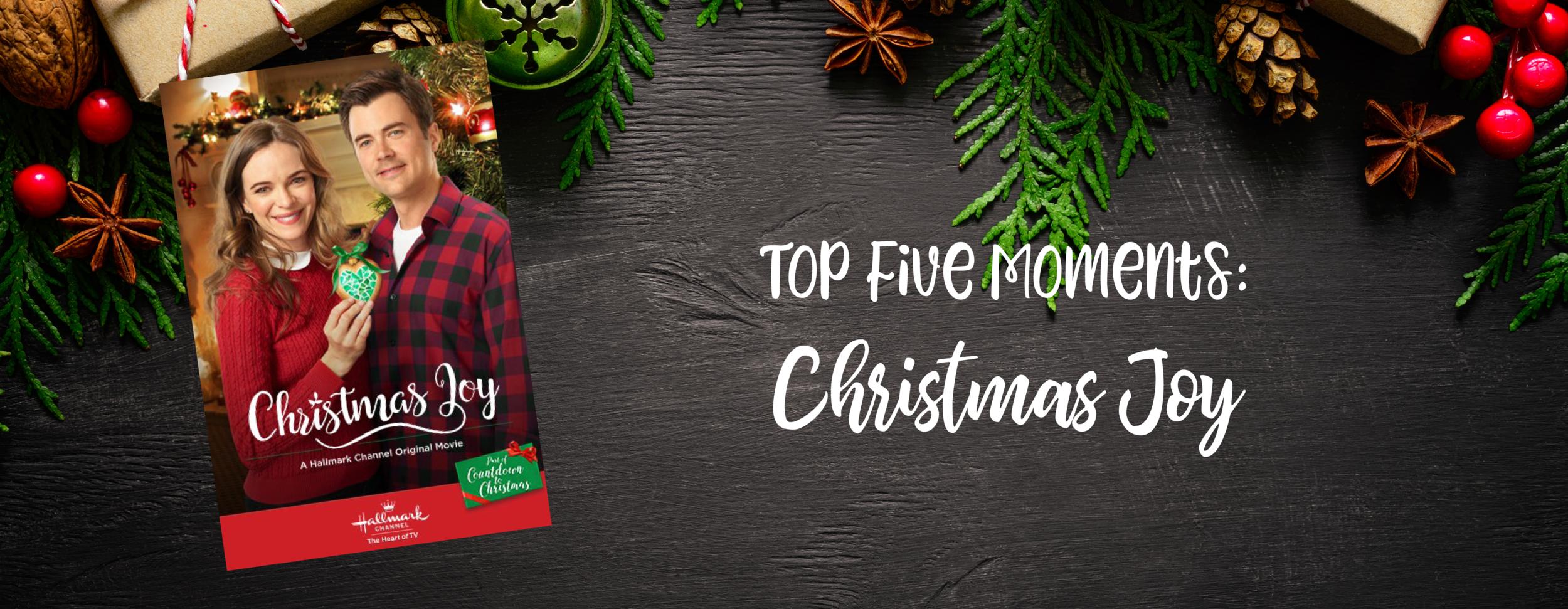 Christmas Joy blog header.png