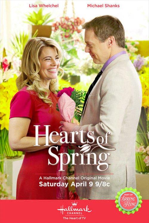 Hearts of Spring.jpg