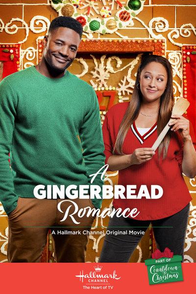A Gingerbread Romance.jpg