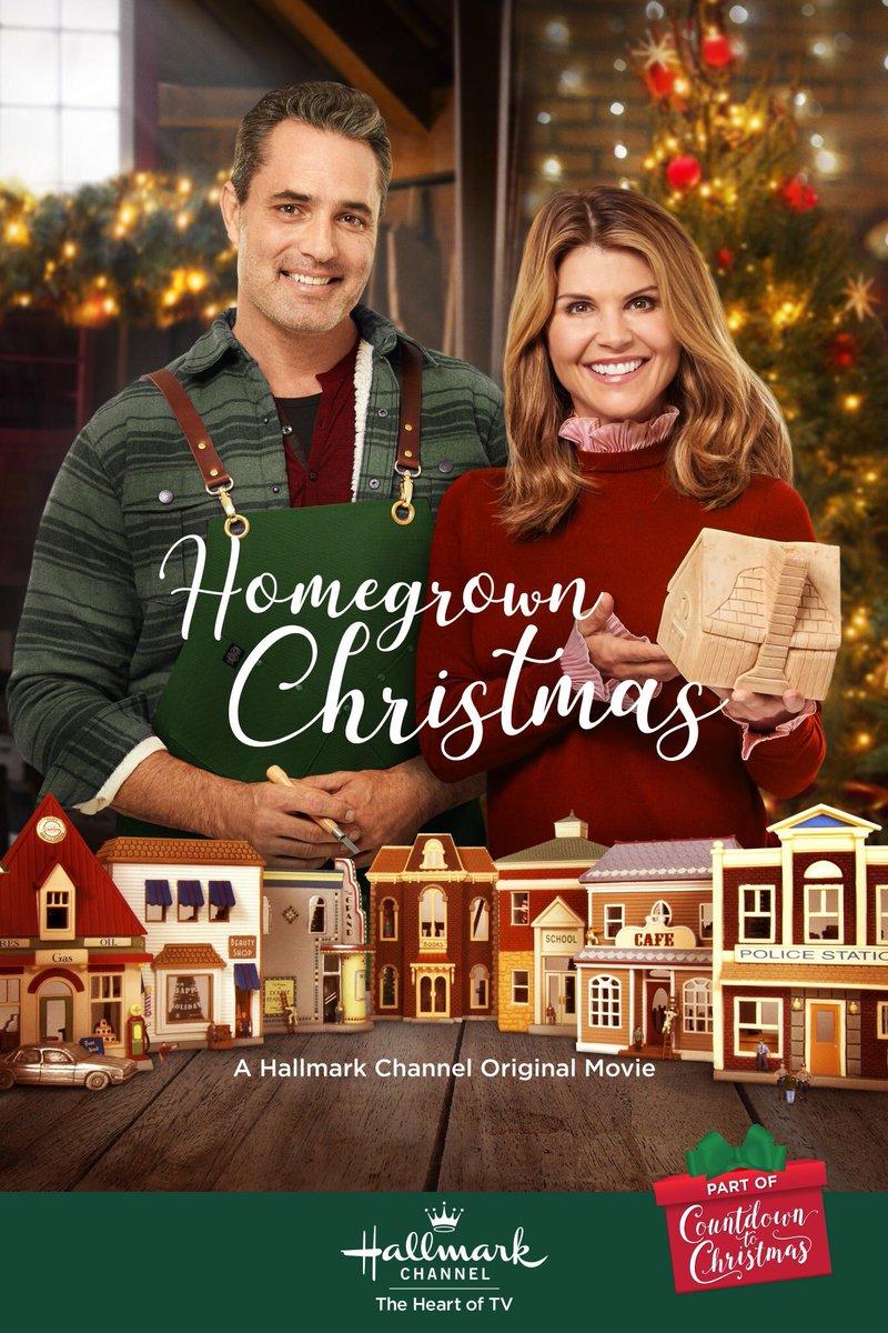 Homegrown Christmas.jpg