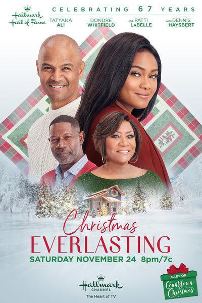 Christmas Everlasting.jpg