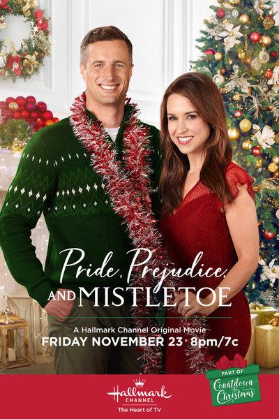 Pride Prejudice and Mistletoe.jpg