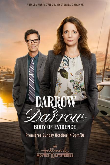 Darrow and Darrow 3.jpg
