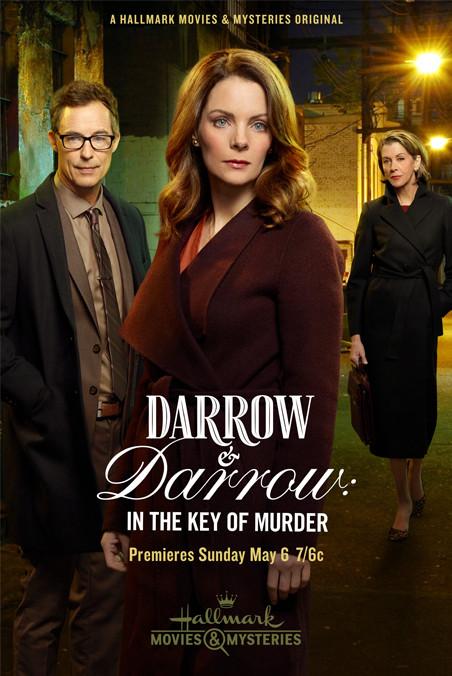 Darrow and Darrow 2.jpg