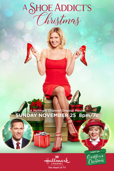 A Shoe Addicts Christmas.jpg