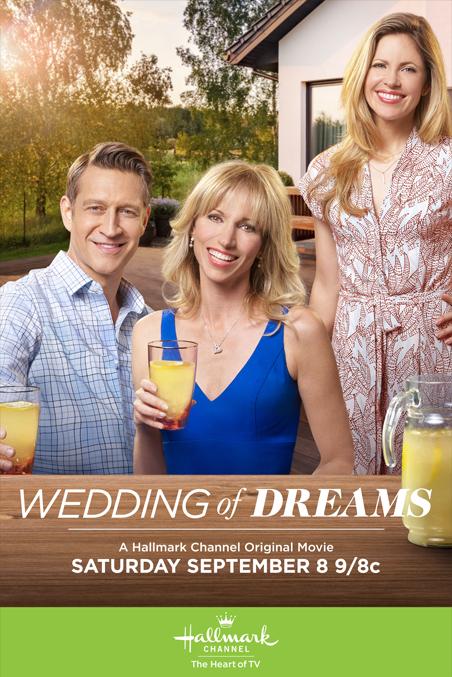 Wedding of Dreams.jpg