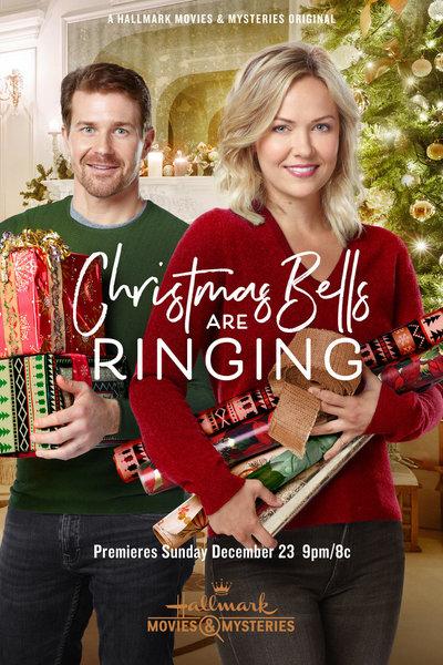 Christmas Bells Are Ringing.jpg