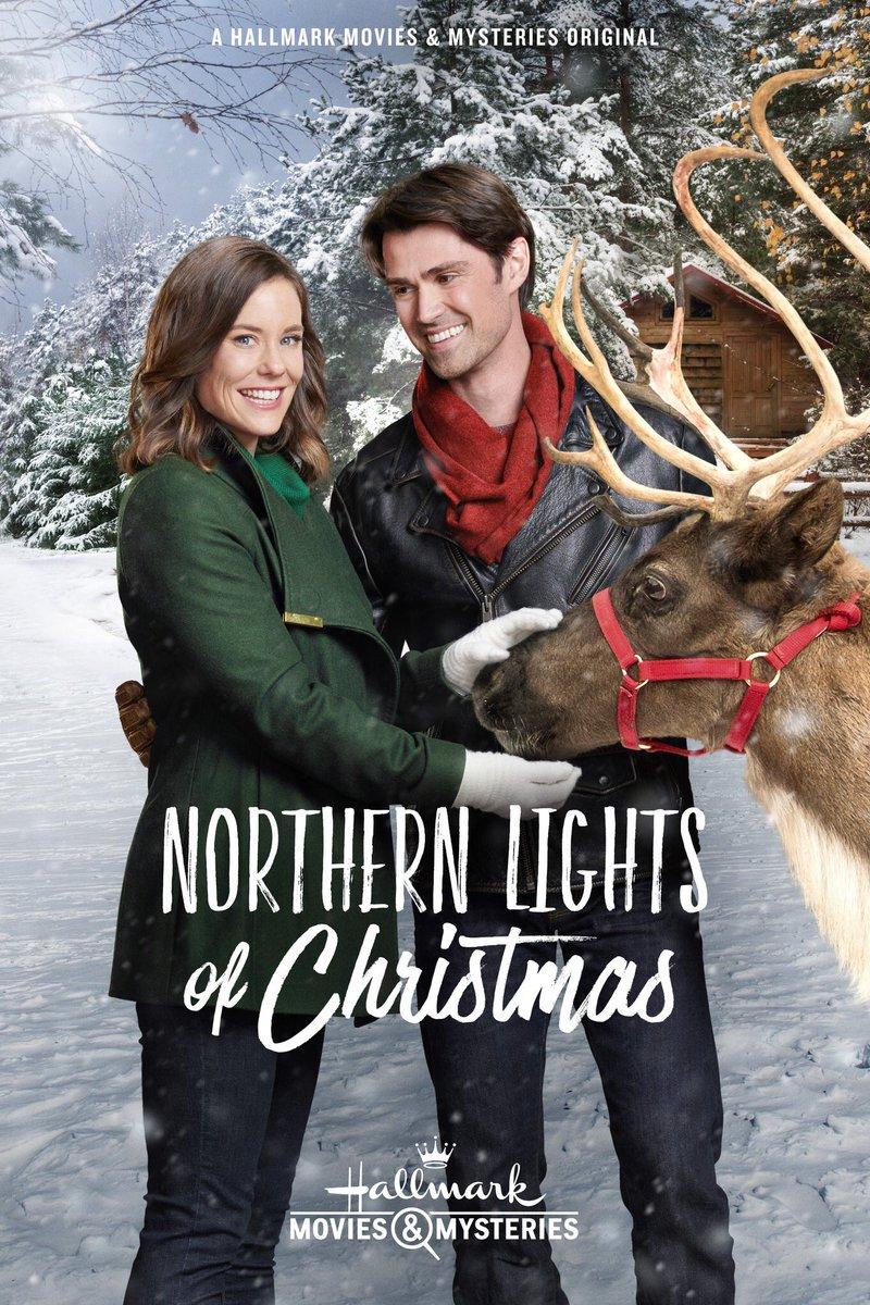 Northern Lights of Christmas.jpg