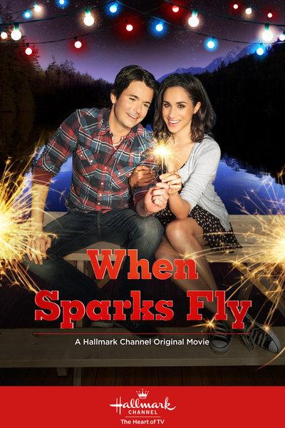 When Sparks Fly.jpg