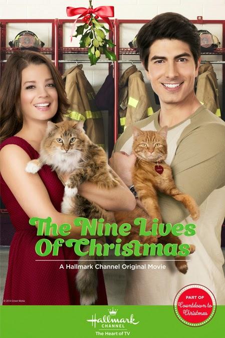 The Nine Lives of Christmas.jpg