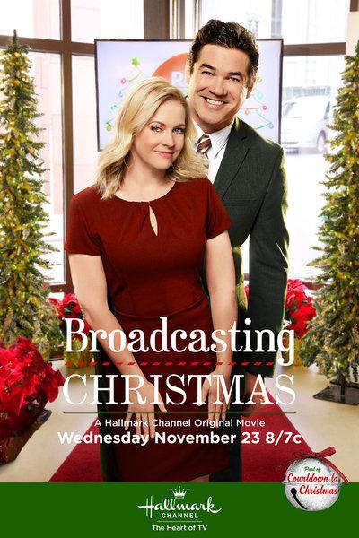 Broadcasting Christmas.jpg