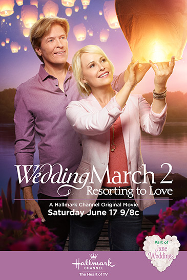 Wedding March 2.jpg
