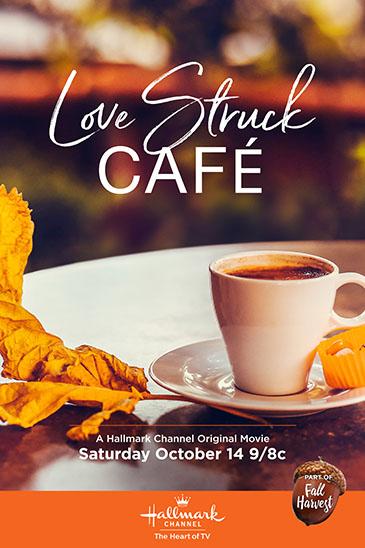 Love Struck Cafe.jpg