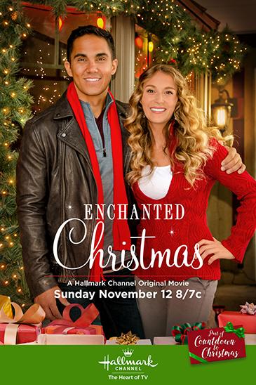 Enchanted Christmas.jpg