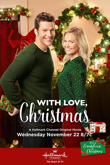 With Love Christmas.jpg