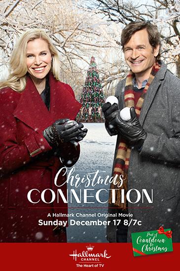 Christmas Connection.jpg