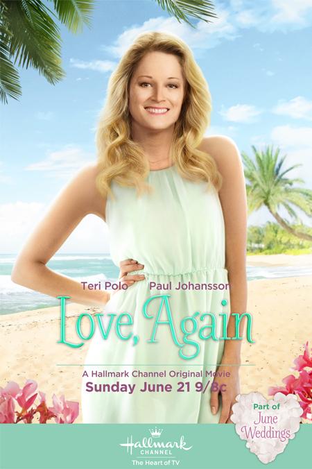 Love Again.jpg