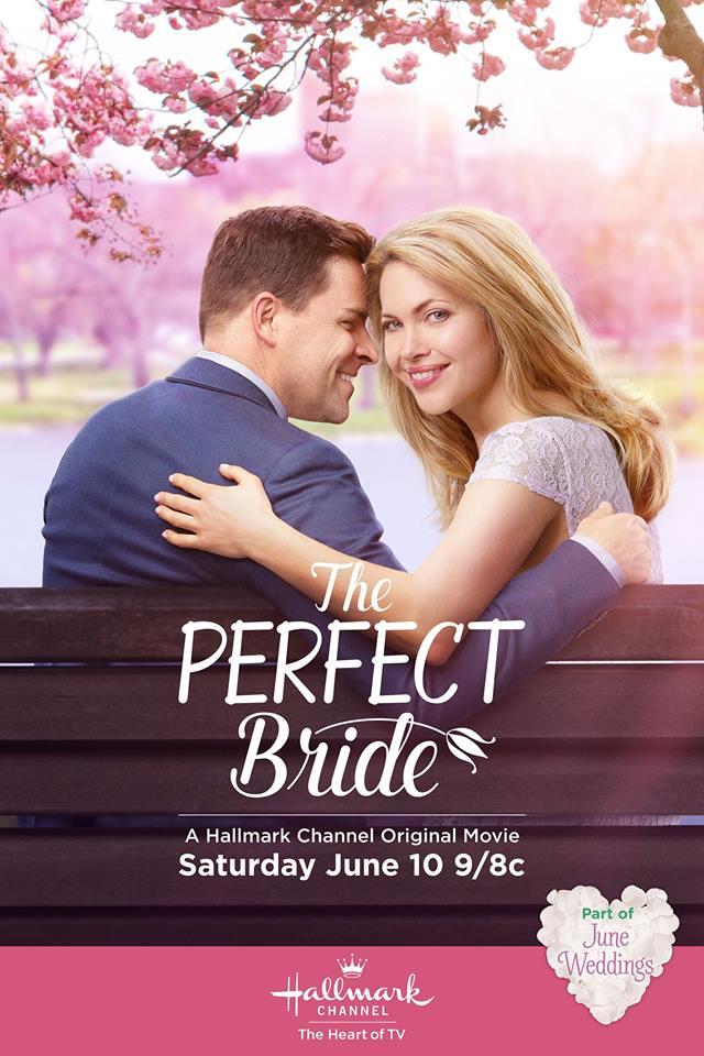 The Perfect Bride.jpg