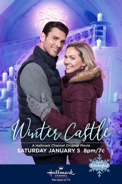 Winter Castle.jpg