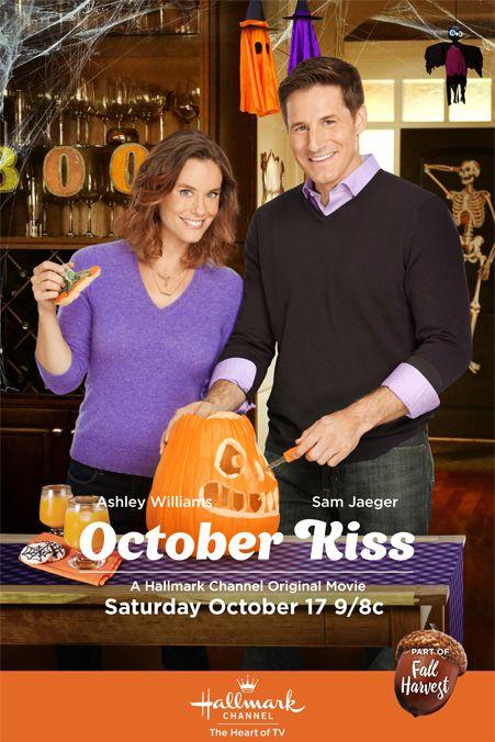 October Kiss.jpg