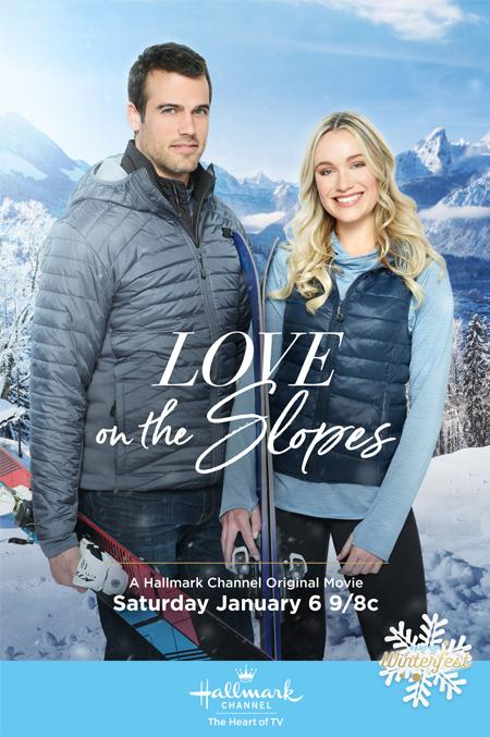 Love on the Slopes.jpg