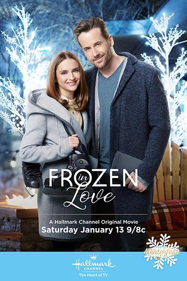 Frozen in Love.jpg