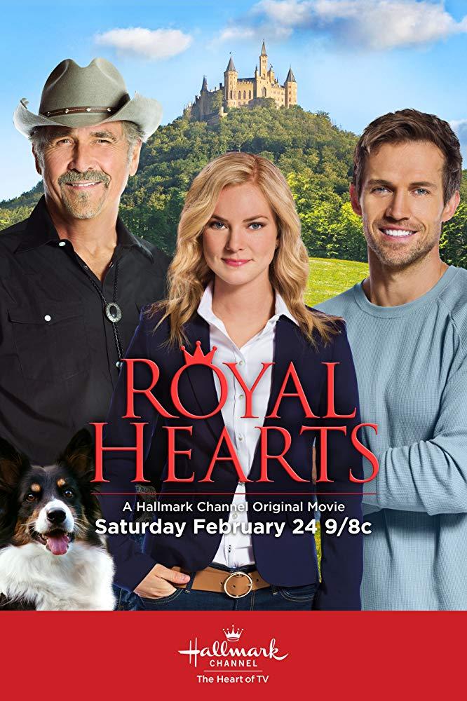 Royal Hearts.jpg
