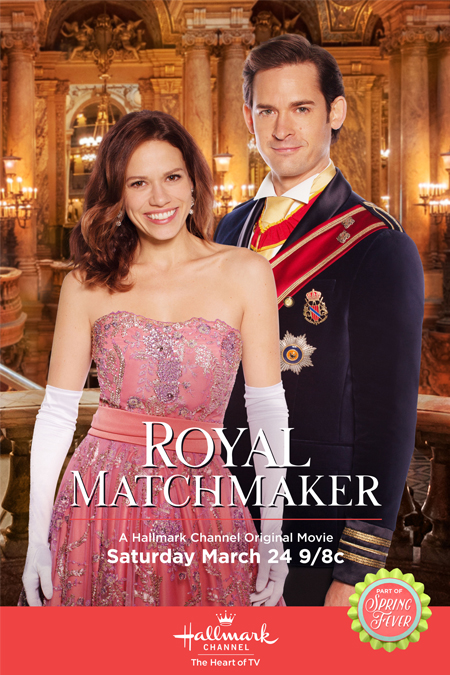 Royal Matchmaker.jpg