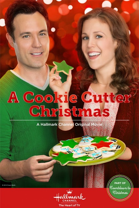 A Cookie Cutter Christmas.jpg