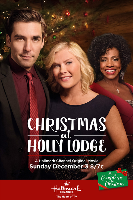 Christmas at Holly Lodge.jpg