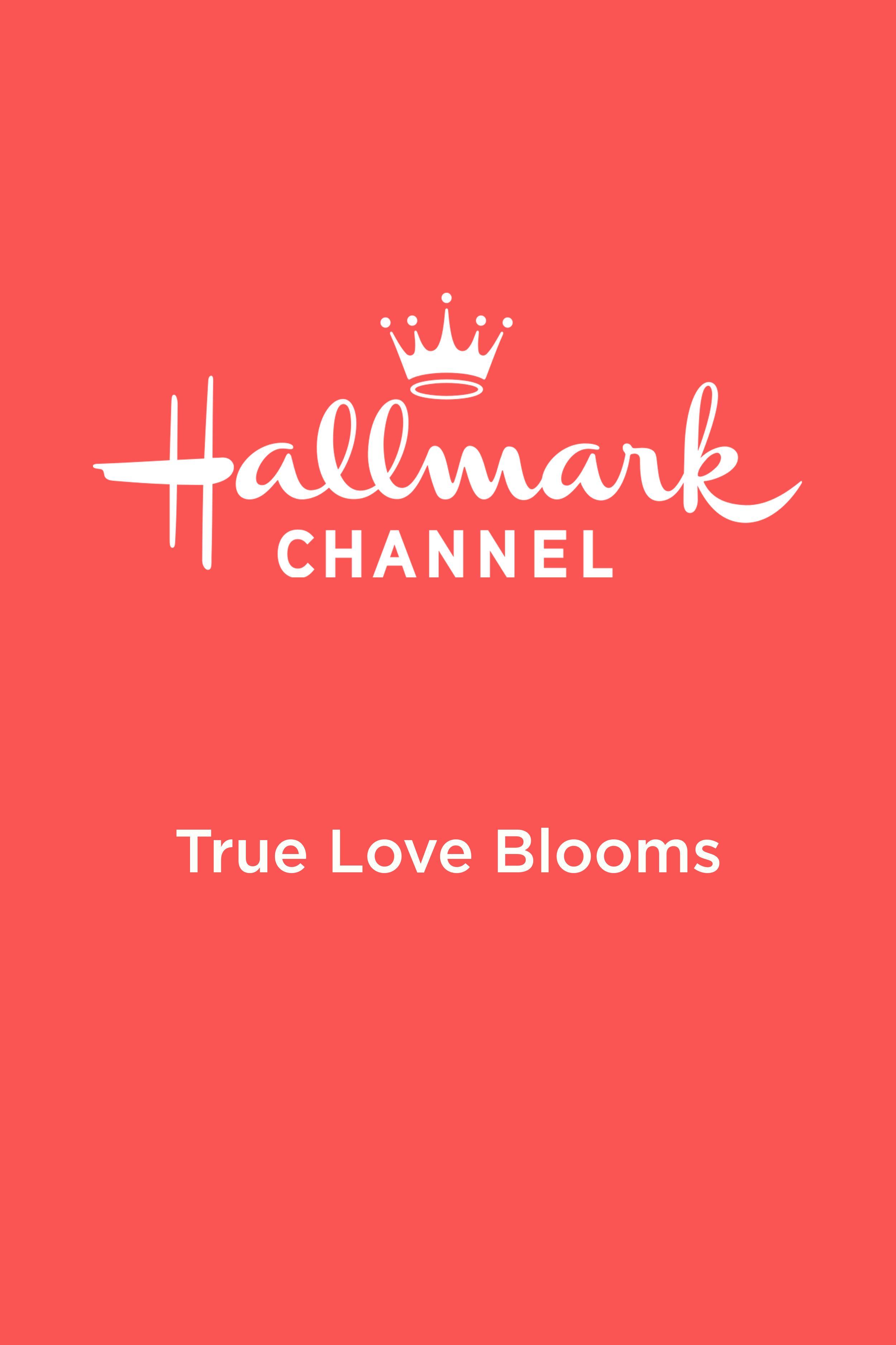 True Love Blooms.png