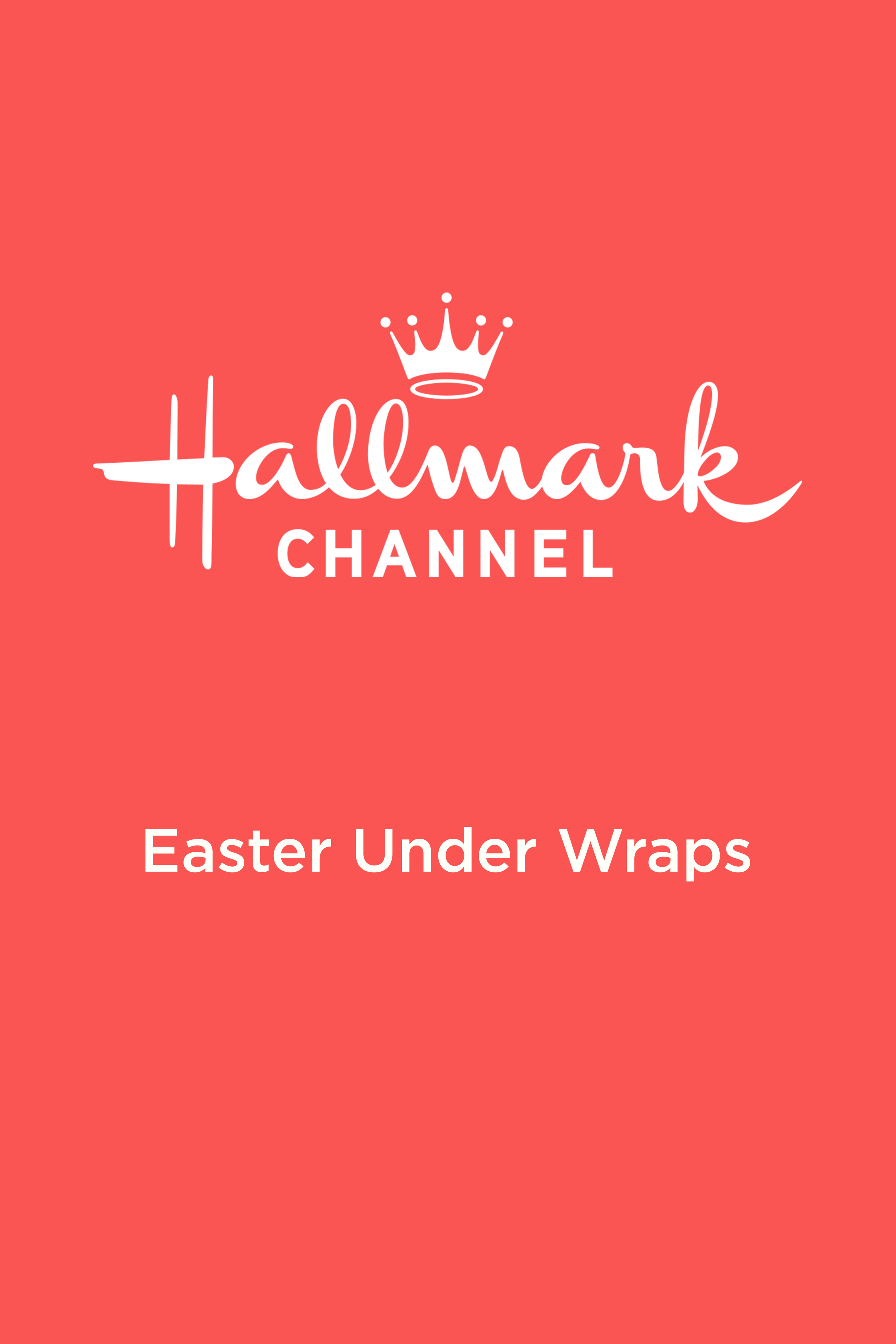 Easter Under Wraps.png