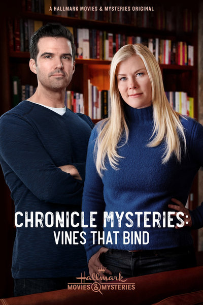 Chronicle Mysteries The Vines That Bind.jpg