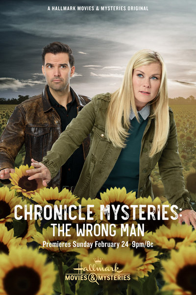Chronicle Mysteries The Wrong Man.jpg