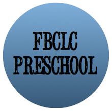 fbclc preschool button.png