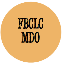 fbclc mdo button.png