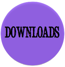 purple downloads button.png