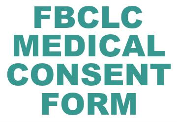 medical consent form button.jpg