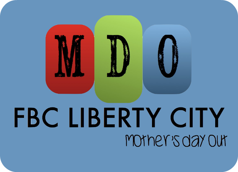 mdo page banner.png
