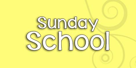 Sunday School Button.jpg