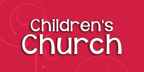 Children's Church Button.jpg