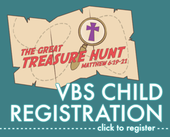 vbs child registration button.jpg