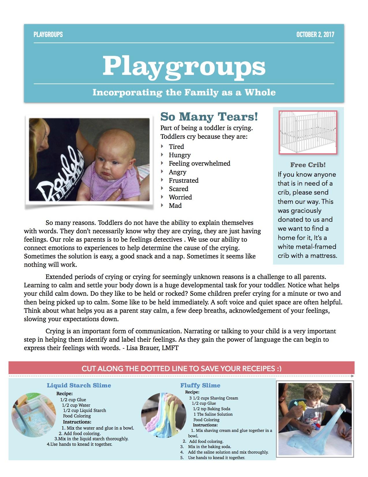 Playgroup Newsletter Oct Vol 2 .jpg