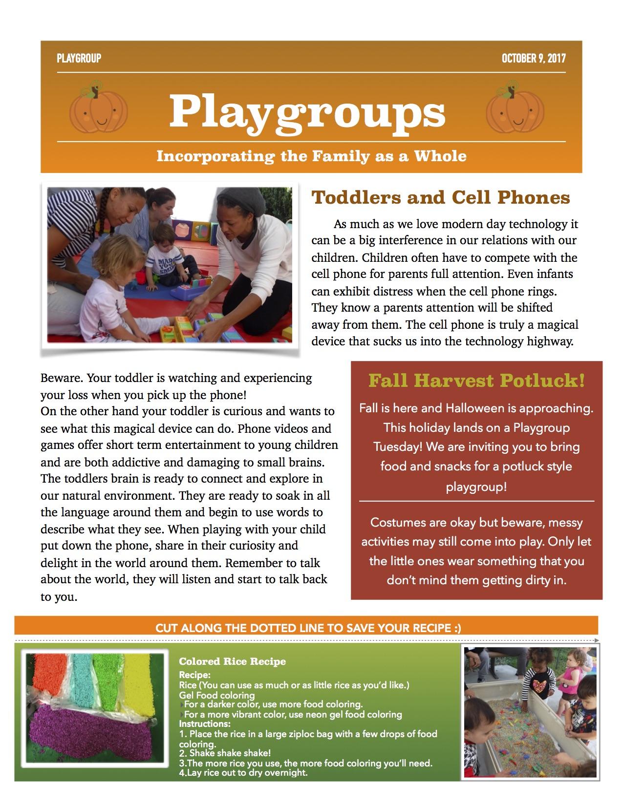 Oct Playgroup Newsletter Vol 3.jpg