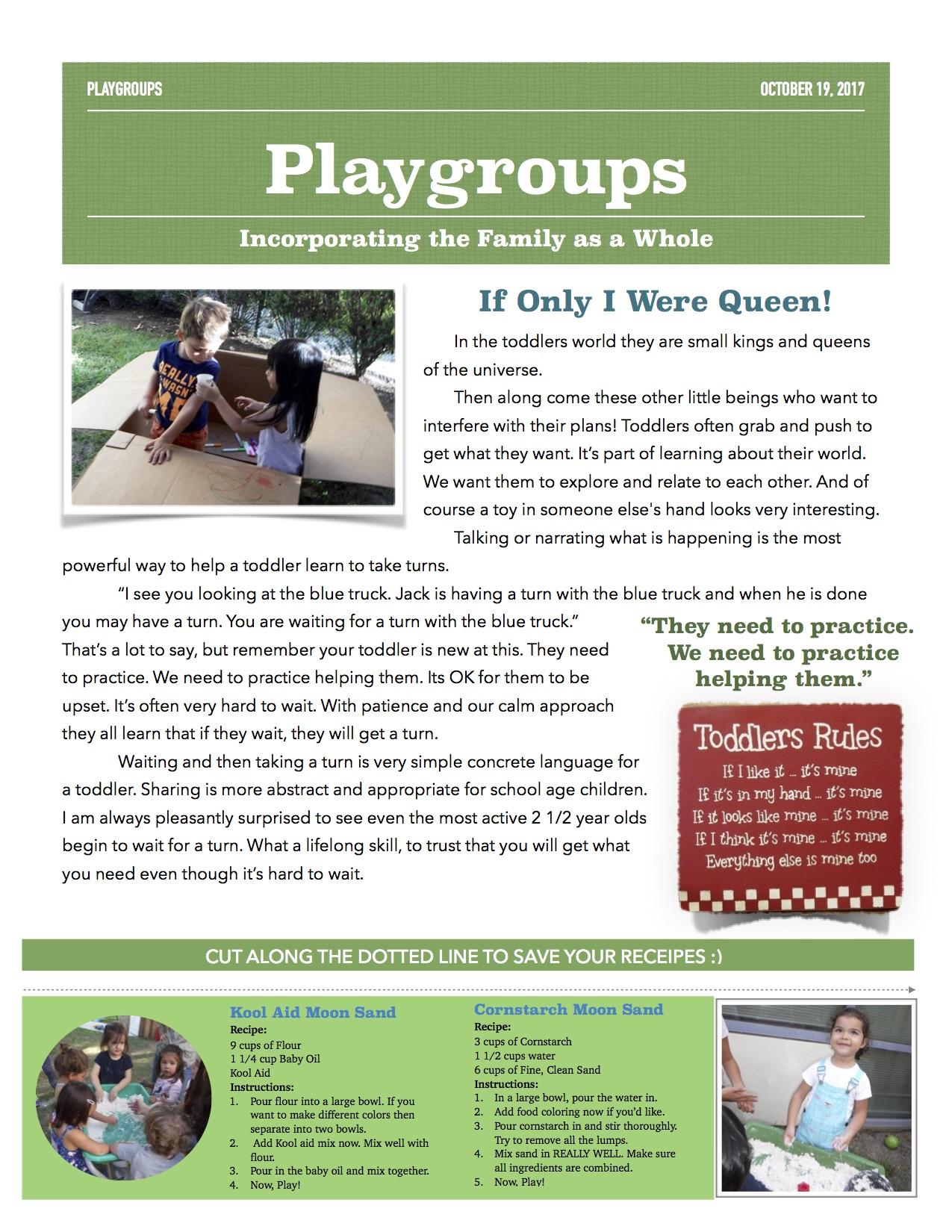 Playgroup Newsletter Vol 4.jpg