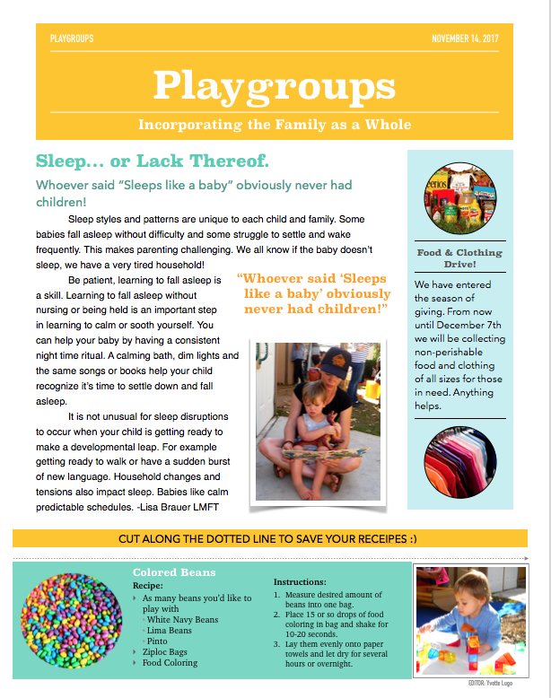 Playgroup Newsletter JPG.png