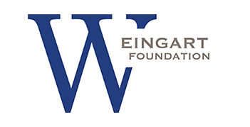 Weingart-Foundation-1.png