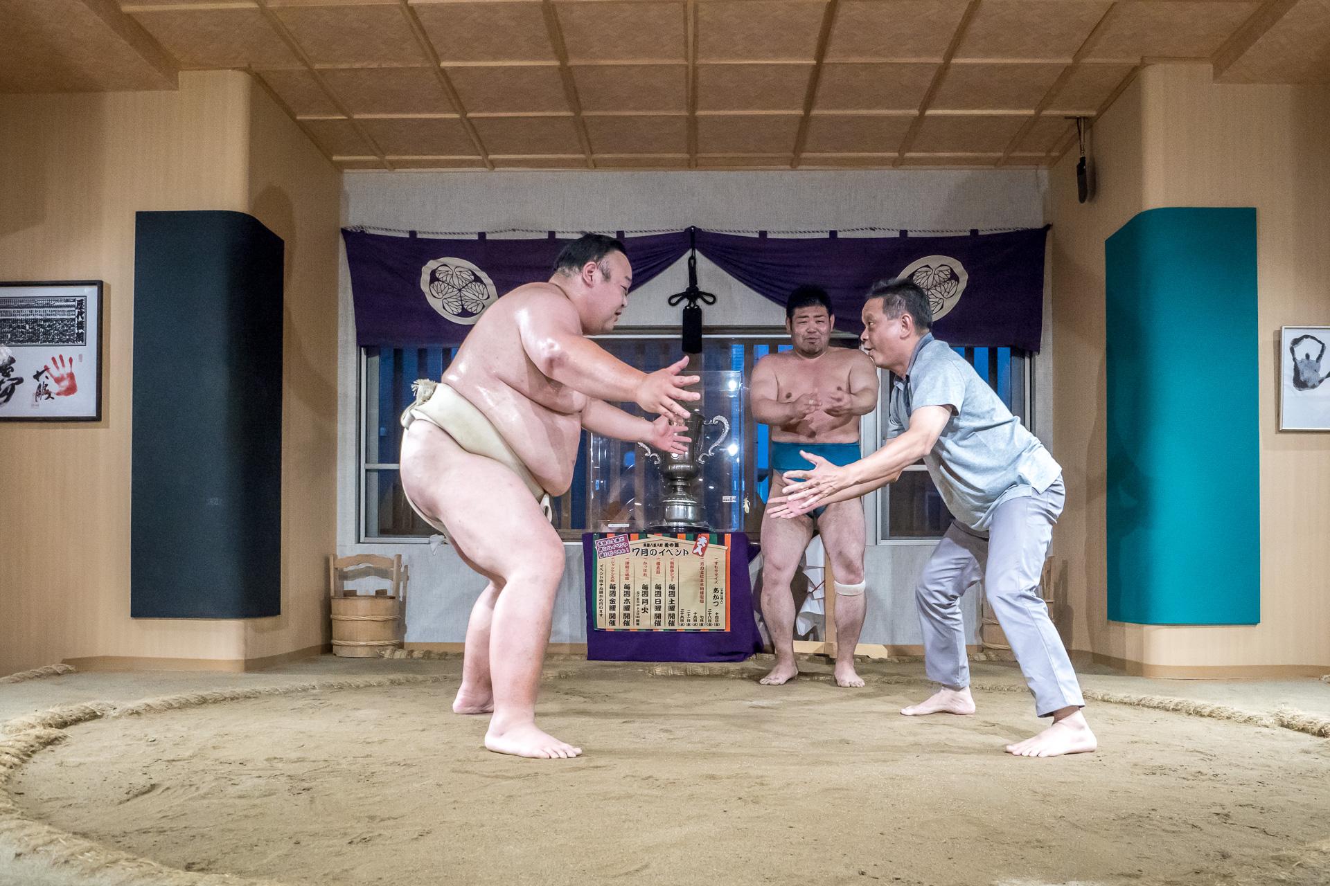DAY 1 - July 3rd - Hananomai-30.jpg
