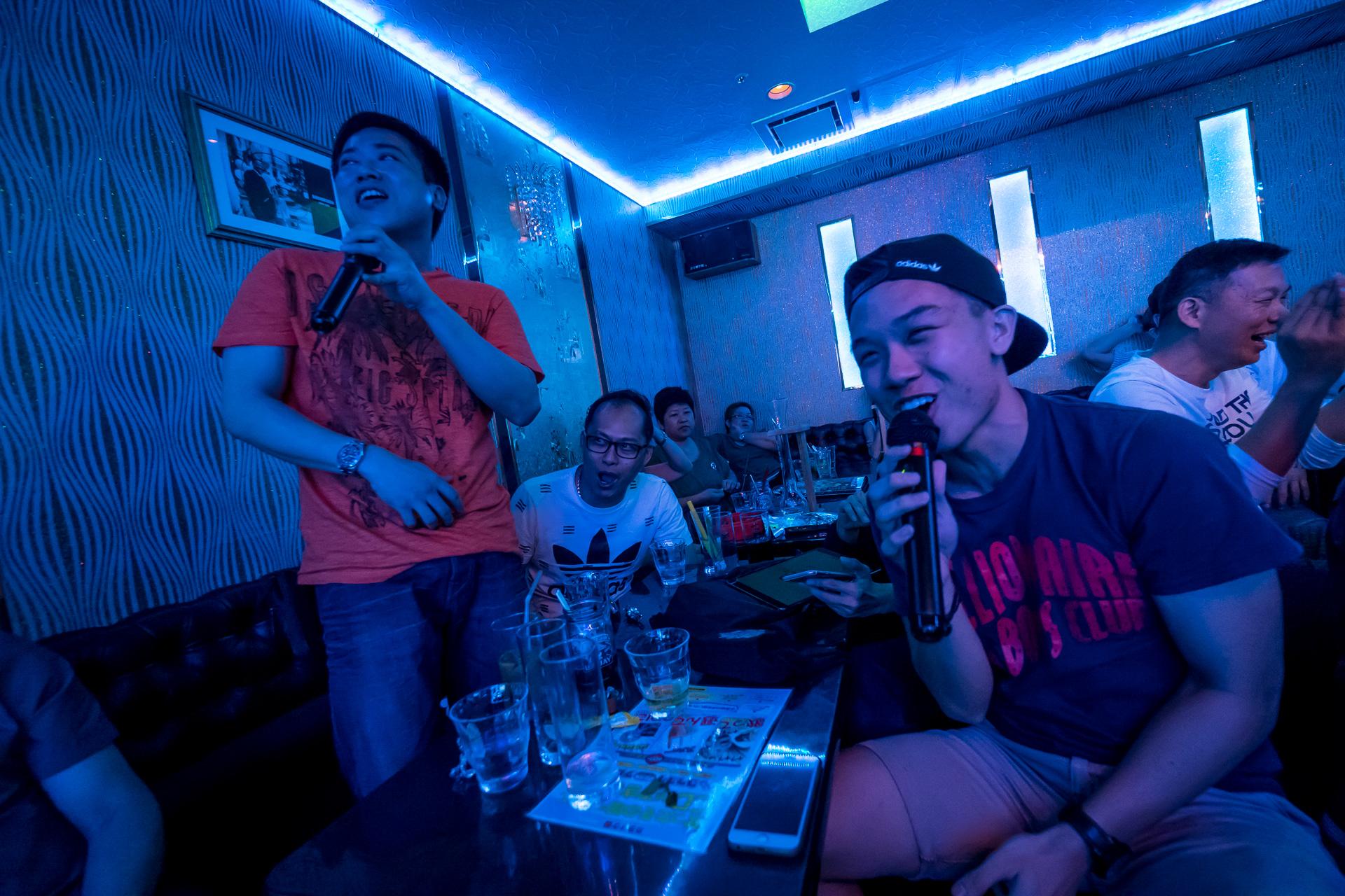 Day 2 - July 4th - Karaoke-9.jpg