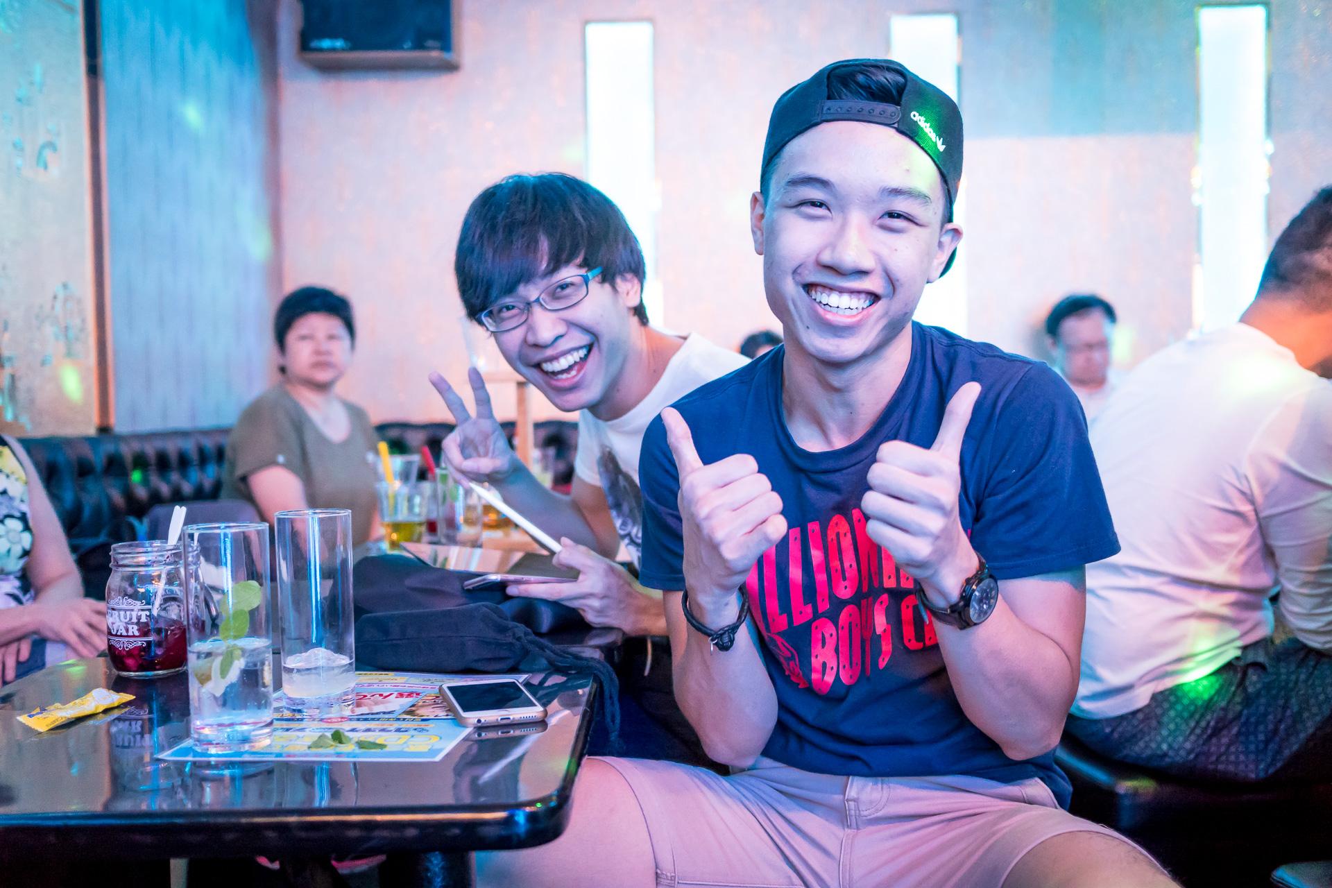 Day 2 - July 4th - Karaoke-44.jpg